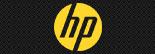 Hawlett Packard