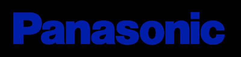 800px-Panasonic_logo_(Blue)_svg