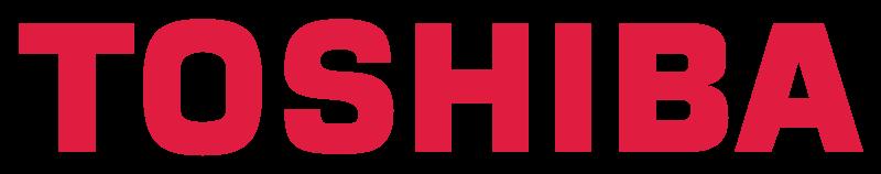 Toshiba_Logo_svg