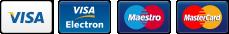 icon-platnosci