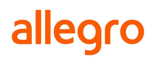 logo_allegro_nowe_1241544312