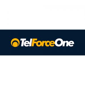 telforceone_logo-300x300
